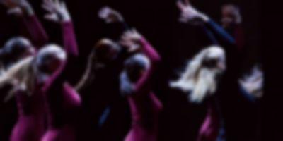 stage-danse.jpg