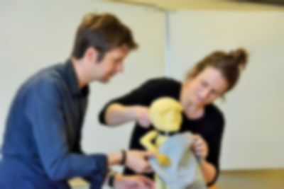 marionnettes-francois-berlivet.jpeg