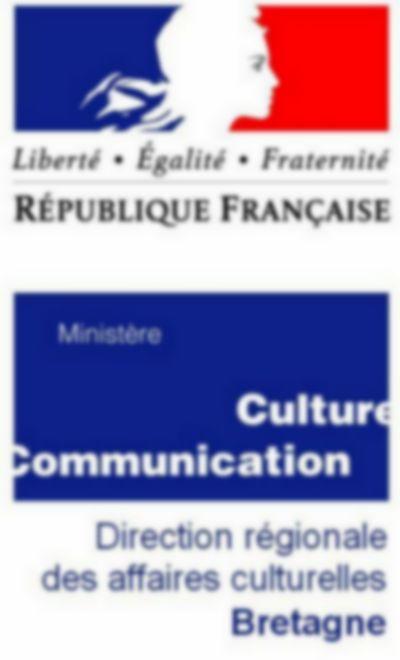 logocoul_drac.jpg