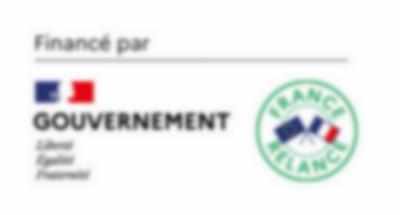 logo-fr-kit-com.png
