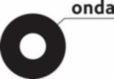 logo-onda-office-national-de-diffusion-artistique.jpg